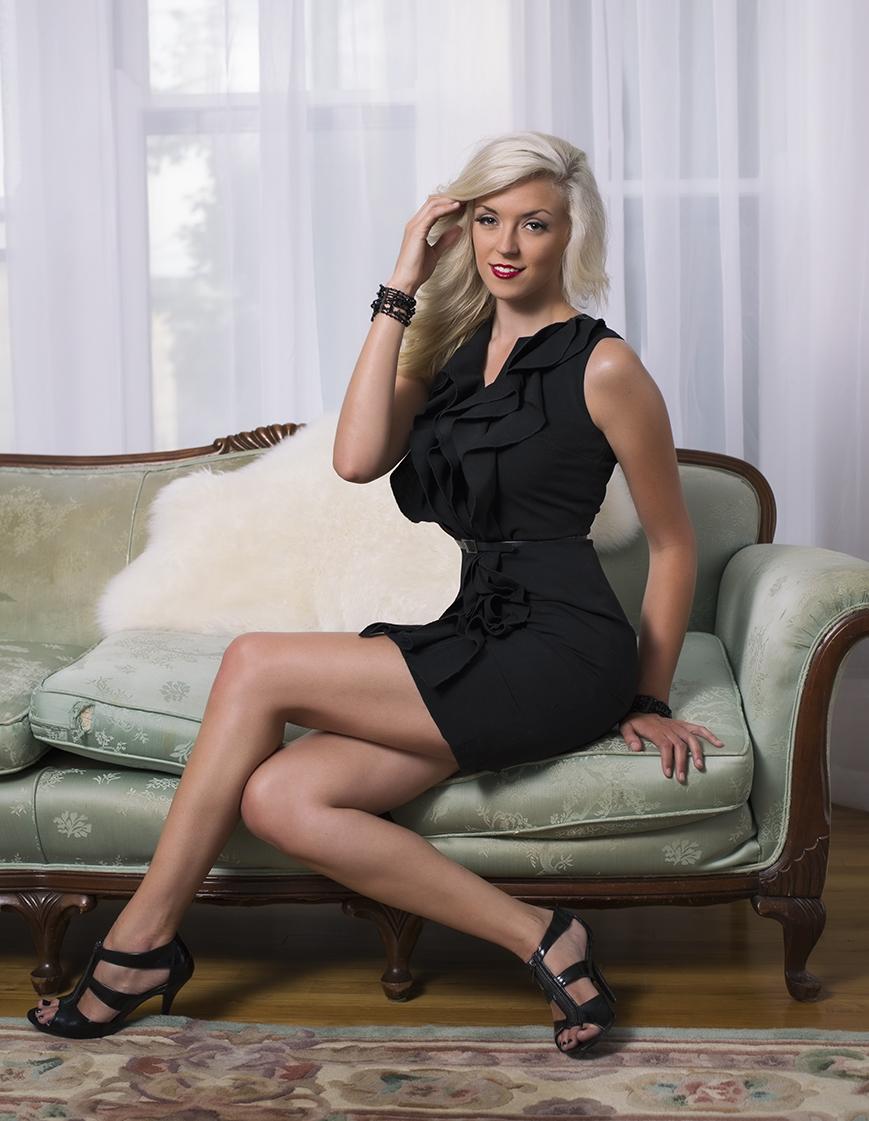 Ashton_Black Dress_52914_4