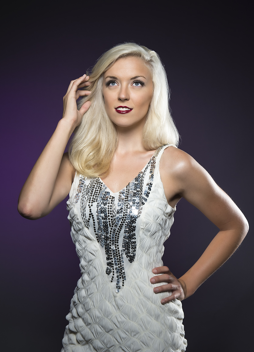 Ashton_White Dress_52914_2